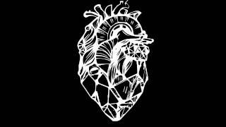 08 Carter Walker -  Op  Icarus (Temor Hamid Remix)