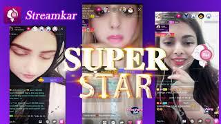 StreamKar - Live Streaming, Live Chat, Live Video screenshot 4