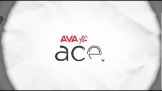 Avaya ACE by PacketBase