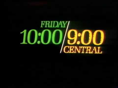 1968 nbc tv promo nbc the full color network youtube