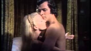 Проклятые короли (1973) 5/6 _ Французская волчица