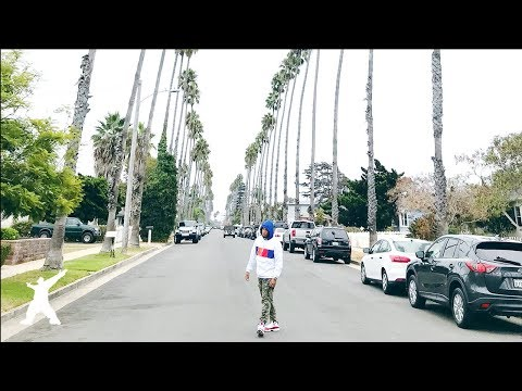 Aaron Cole - Patient With Me (Official Music Video)