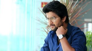 Nani 2019 New Telugu Hindi Dubbed Blockbuster Movie | 2019 South Hindi Dubbed Movies