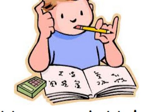 Brain master homework help