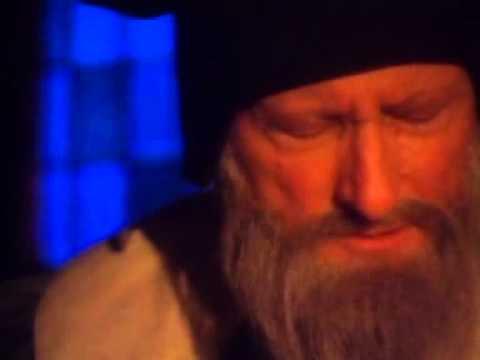 Biografia Nostradamus