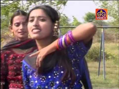 chhattisgarhi song Aahu re ahu re