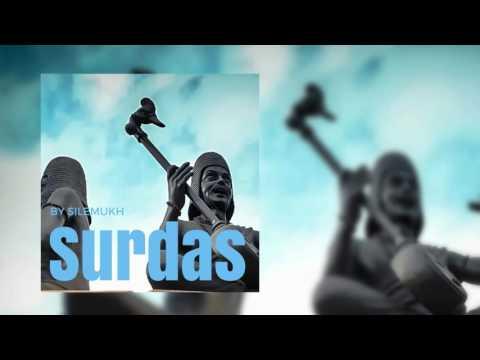 Silemukh - Surdas (A blind saint, poet & musician)