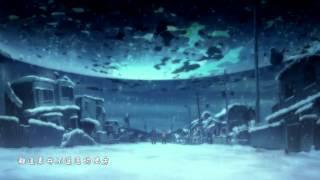 轉自https://www.bilibili.com/video/av1723314/ 如果喜歡請到原站支持原作者Anime : 境界の彼方(Kyōkai no Kanata) Song : 藤田麻衣子- 蛍(Fujita Maiko - Hotaru)