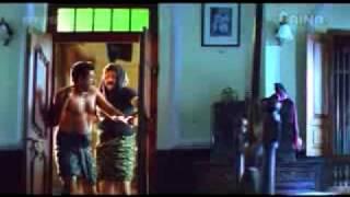 Mohanlal Mukesh  Malayalam Comedy  Kakkakuyil