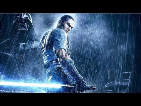 Star Wars : Le Pouvoir de la Force 2008  Film de science fiction Complet en Français jeu vidéo