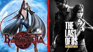 Bayonetta - Versión PC