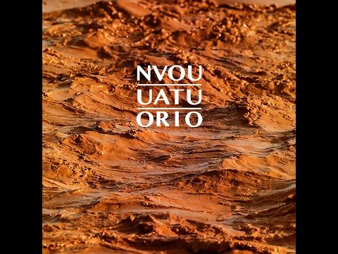 Nivou - UATU/O RIO
