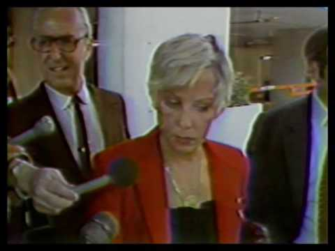 Jane Byrne offends Puerto Ricans