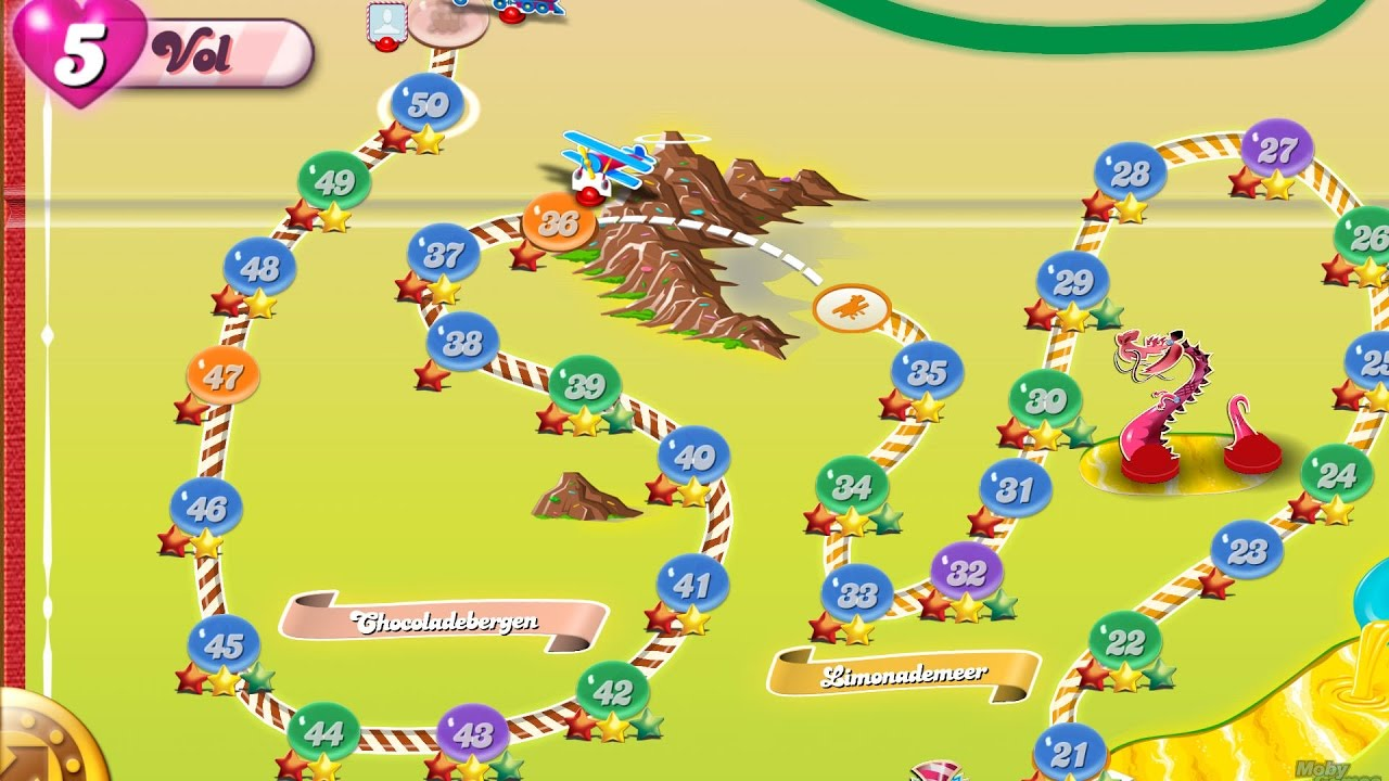 candy crush soda saga unlimited lives apk free download