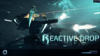 Alien Swarm: Reactive Drop - PC Gameplay HD Single Player