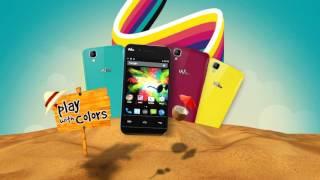 Nokia Phone Jarir - YT