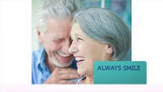 Carlsbad Dental Care - Dental Implants In Carlsbad CA