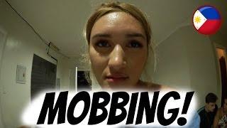 MOBBING! | AnKat