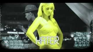Two Tone feat Krayzie Bone and Young Suspect - Hating On Me - Official Video