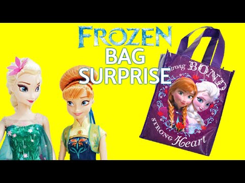 image Queen brings surprise suitcase