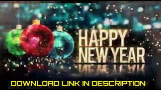 Happy new year in advance 2020 images whatsaap free download now happy new year 2020
