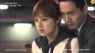 Black♥Swan - To You Once Again MV/블랙♥스완 - 너에게로 또 다시 MV