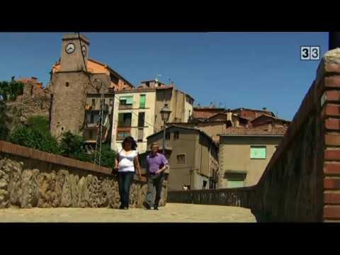 Download El riu Llobregat