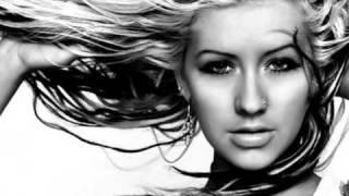 Modjo - Lady (Hear Me Tonight) Remix