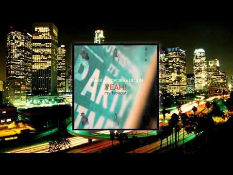 usher---yeah-(feat.-lil'-jon-&-ludacris)-(my-hideout.-remix)
