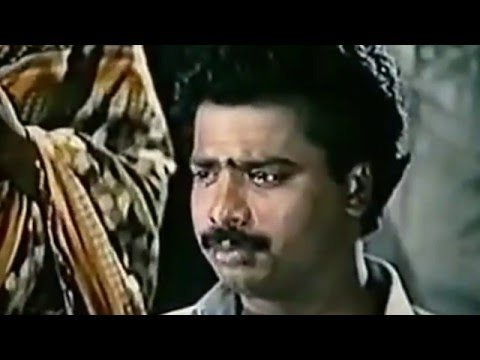 Arariro  Padiyatharo  Thoonki-ஆரரிரோபாடியதாரோ தூங்கி,k J Yesudas H D Amma Sogam Video Song