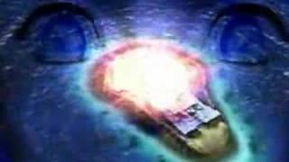 Chrono Cross - Disturbed - The Game AMV Zero Gravity Studios