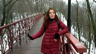 Почему стоит приехать в Киев? (Орел и Решка)