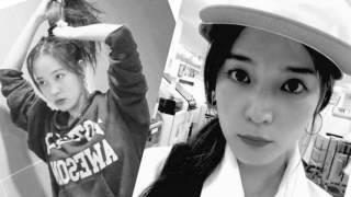 2016.6.18 第1戦「谷間海ガールVS山ガール」 第2戦「過去と未来と小宮く...