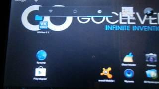 Обзор планшета Goclever tab r70(Здесь я росказую о планшете Goclever tab r70 после того как пол года ним пользовался! Подпишись!, 2013-10-16T11:24:38.000Z)