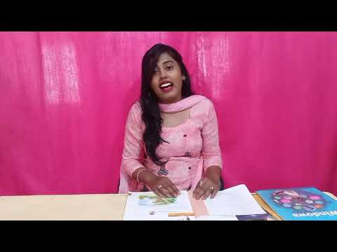 Vision Academy English School Today's online class(1)