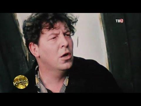 Radio RuBel.Воскресные зарисовки. Юрий Визбор - актер.