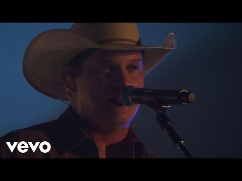 Jon Pardi - Night Shift (Vevo Presents) Mp3