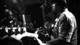 D' Jango - Hot Lanta by Allman Brothers Band - Live Performance Blues Recording