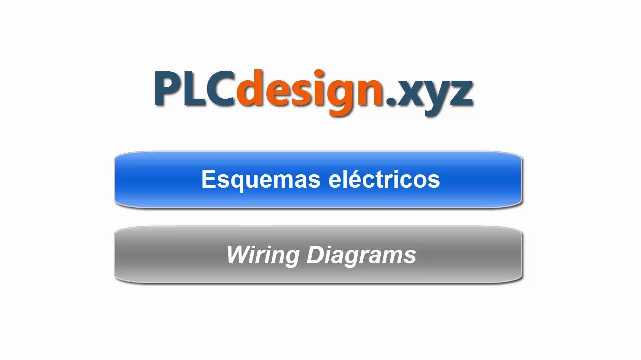 maxresdefault wiring diagrams s7 300 youtube,Xyz Generator Plug Wiring Diagram