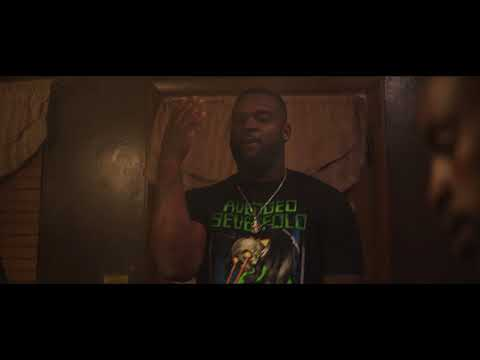 JAQ - FUQ IT'S ABOUT (4K)( OFFICIAL VIDEO) Dir x @BlaykeBz