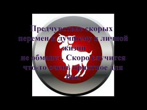 Овен – Гороскоп на 19 мая 2017, астрологический прогноз