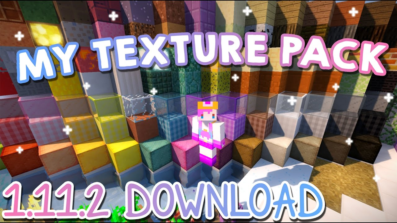 Minecraft Roblox Texture Pack 1122 - Free Robux Generator 2017