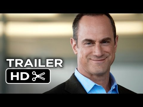 Small Time Official Trailer (2014) - Dean Norris, Christopher Meloni Movie HD