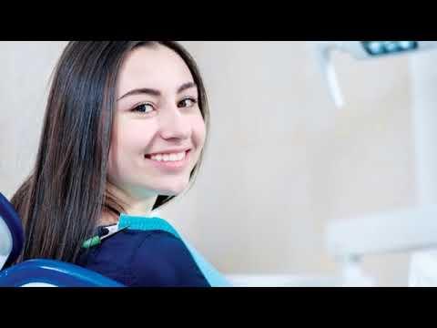Dentists | Bridgeport, CT - Commerce Park Cosmetic Dentistry