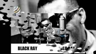 "Ray Charles ""Baby Let Me Hold Your Hand"""
