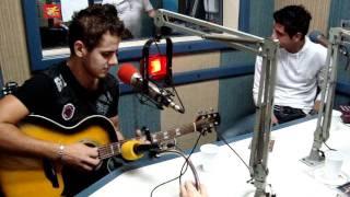 Baixar Zé Neto e Cristiano - Dupla Solidão - Radio