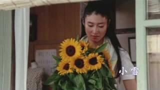 http://shinsan-movies.com 映画「信さん・炭坑町のセレナーデ」激動の...