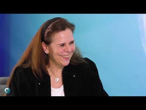 Jung, gesund und mental fit - Nicki Vogt interviewt Prof. Dr. Edinger vom INAKARB Institut