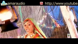 New Punjabi Songs 2012 | SAUN DA MAHINA | LOVELY NIRMAN & PARVEEN BHARTA | Punjabi Songs 2012