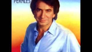 Mientras Duermen Los Niños - Jose Luis Perales